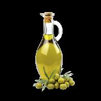 Смешанное оливковое масло