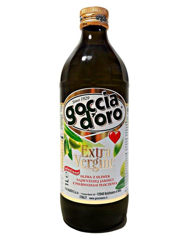 Облепиховое, оливковое и льняное масло для лечение язвы желудка