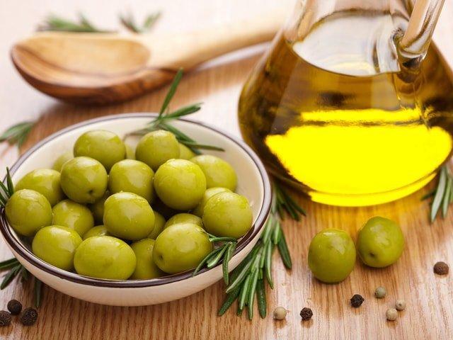 Сливочное масло при гастрите: можно или нет с повышенной кислотностью, как выбрать качественный продукт, а также интересные рецепты
