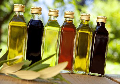 Какое растительное масло лучше: актуальные данные исследований