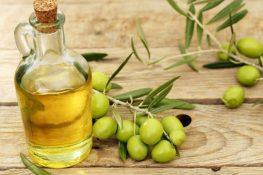 Оливковое масло при камнях желчном пузыре thumbnail