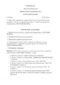 Solution№4_29.06.2016р_1